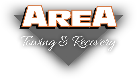 Area Towing & Recovery